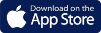 iOS taxi app download